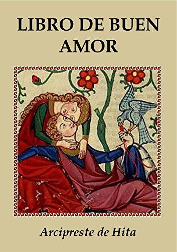 Libro de buen amor (Anotado)  de [Arcipreste de Hita, Juan Roco Ruiz