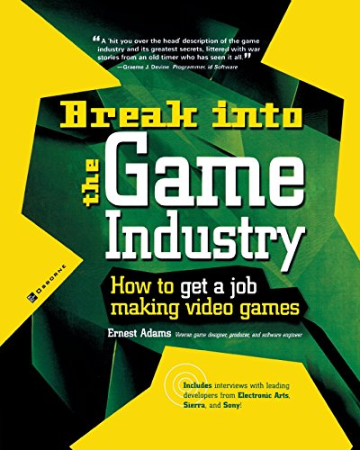 break-into-the-game-industry-how-to-get-a-job-making-video-games