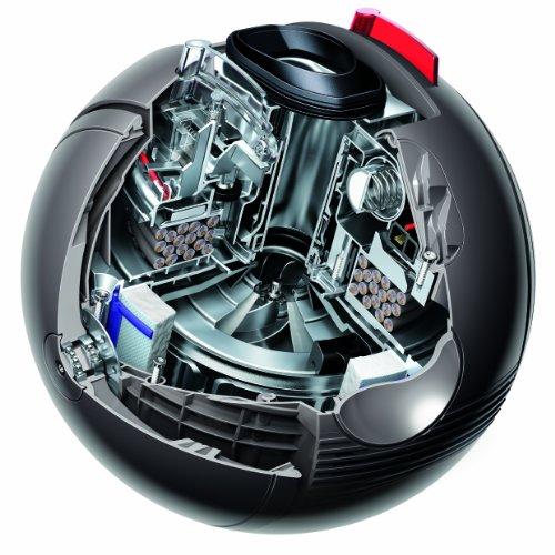 Imagen 10 de Dyson DC37 Animal Turbine