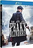 Peaky Blinders - Saison 4 [Blu-ray]