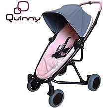 Suchergebnis auf Amazon.de für: Quinny