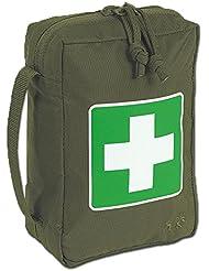 TT First Aid - Trousse de secours complète - Olive Tasmanian Tiger