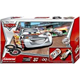 Carrera 63004 First Disney/Pixar Cars Play Track