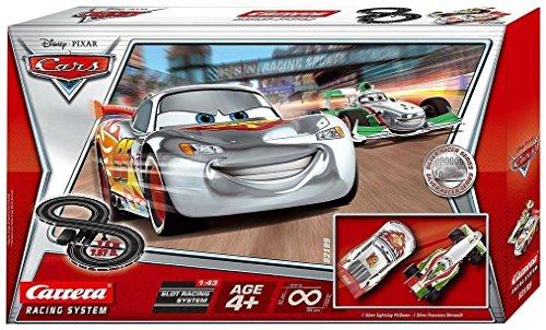 carrera-first-disney-cars-by-carrera-usa