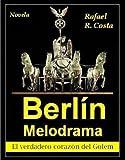 Berlín Melodrama