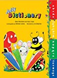 Jolly Dictionary (Hardback edition): in print letters (American English edition) (Jolly Learning)