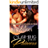 Claiming Their Princess (Barbarian Mates Book 2)