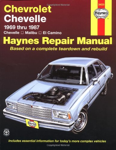chevrolet-chevelle-malibu-and-el-camino-1969-thru-1987-haynes-manuals