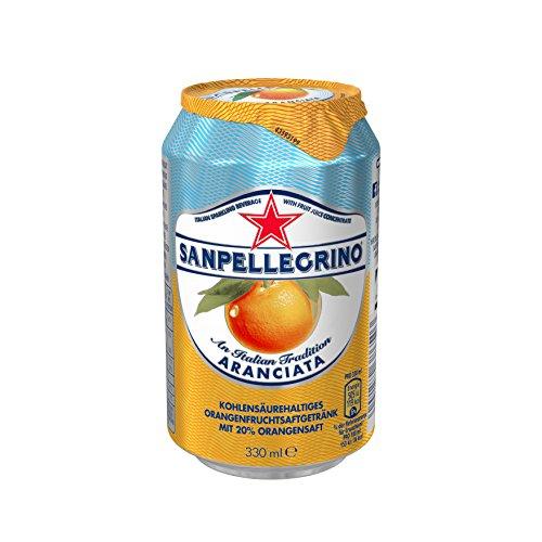 san-pellegrino-aranciata-orangen-limonade-orangensaft-und-sprudelndes-mineralwasser-erfrischungs-get