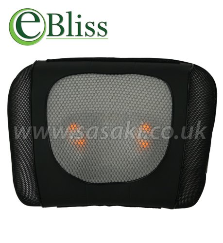 oto-e-bliss-neck-and-shoulder-massager-black