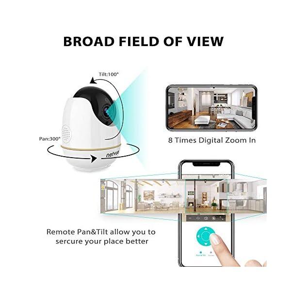 NetVue-1080P-Telecamera-wi-fi-Interno-Wifi-Old
