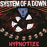 Hypnotize [Vinyl LP]