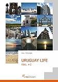 URUGUAY LIFE: FIBEL  A-Z - M.K. FISCHER