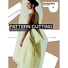 Pattern Cutting (Portfolio Skills)