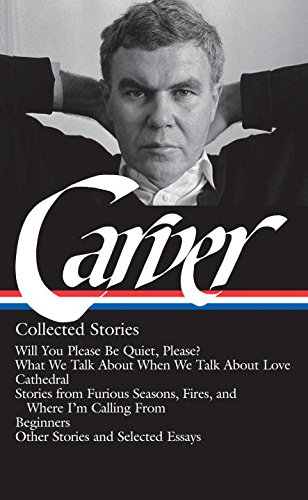 raymond-carver-collected-stories