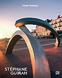 Stephane Guiran (version anglaise)
