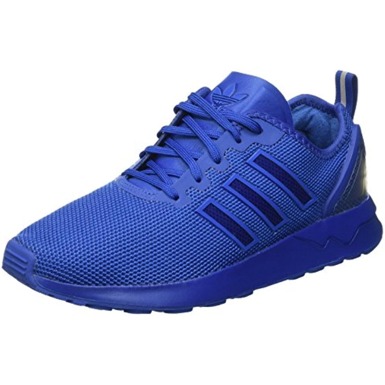 Adidas ZX Flux ADV, ADV, Flux Chaussures de Gymnastique Homme - B01CTSV784 - 5a44a7