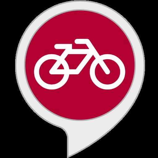 london-cycles