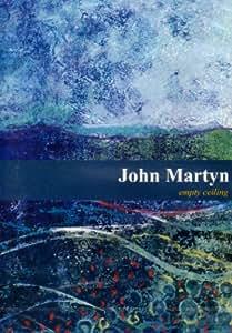 John Martyn: Empty Ceiling [DVD]