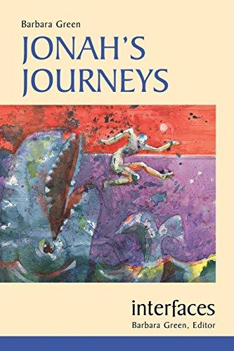 Jonah's Journeys (Interfaces)