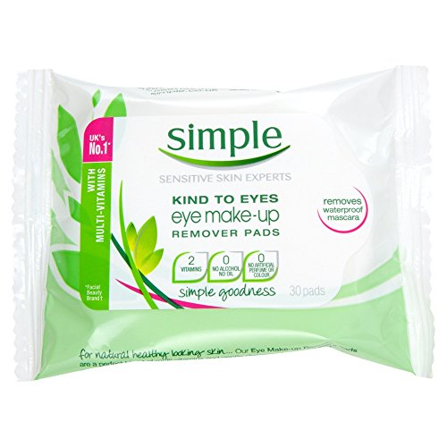 simple-kind-to-eyes-eye-make-up-remover-pads-30-pieces