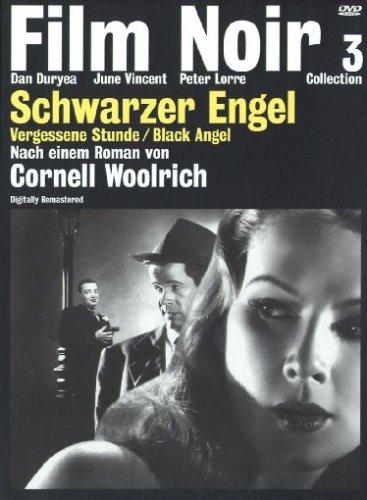 schwarzer-engel