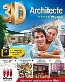 Architecte 3D Pro Cad...