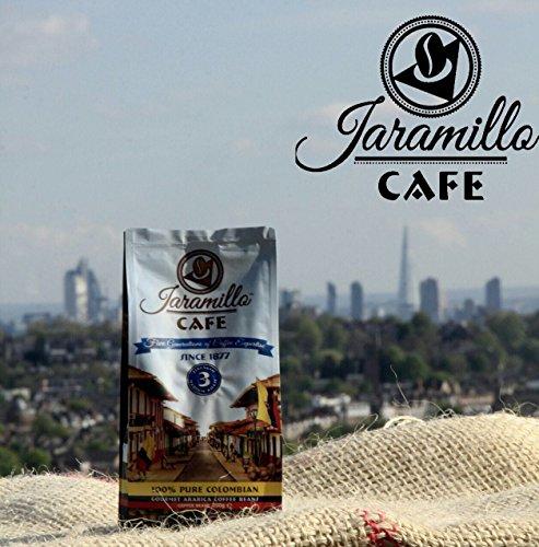 100-caf-de-colombia-250grs-granos