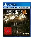 von CapcomPlattform:PlayStation 4(387)Neu kaufen: EUR 55,9857 AngeboteabEUR 17,14