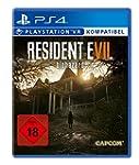 Resident Evil 7 Biohazard - [PlayStat...