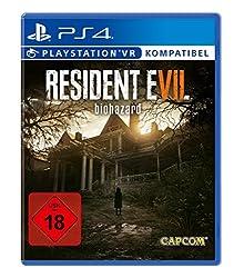 von CapcomPlattform:PlayStation 4(325)Erscheinungstermin: 24. Januar 2017 Neu kaufen: EUR 59,7740 AngeboteabEUR 45,00