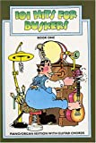 101 Hits for Buskers: Piano/Organ: Book 1