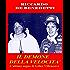 Il Demone della Velocità: L'ultimo sogno di Gilles Villeneuve