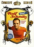 Ralf Schmitz - Schmitz komm raus!