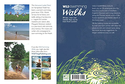 Wild Things Publishing Ltd