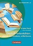 ISBN 9783589151820