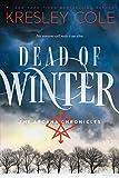 Dead of Winter (Arcana Chronicles)