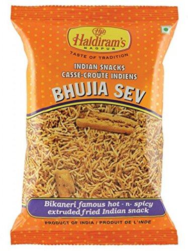 haldiram-bhujia-sev-bikaneri-famous-hot-n-spicy-extruded-fried-indian-snacks-150g