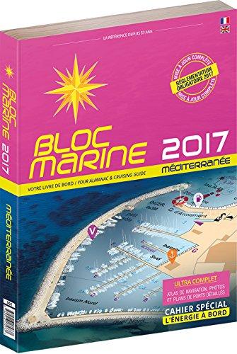 bloc-marine-2017-mediterranee