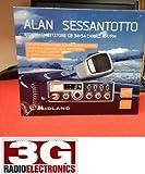 Midland Alan SESSANTOTTO CB Radio
