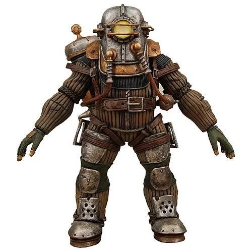 Bioshock-1-Big-Daddy-Rosie-Deluxe-23cm
