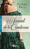 À l'assaut de la comtesse