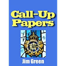 Call-Up Papers