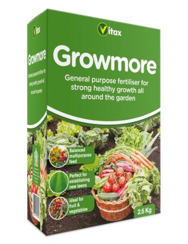 vitax-25kg-growmore-fertiliser