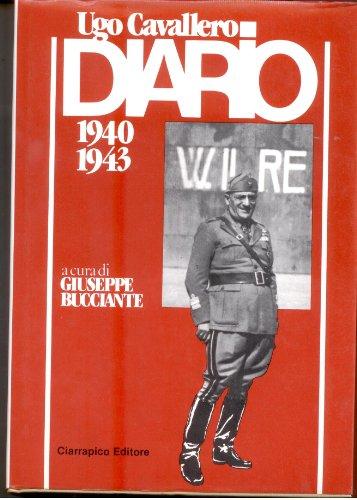 Diario 1940-1943
