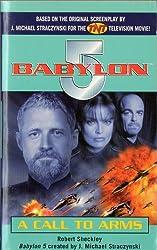 A Call to Arms BABYLON 5