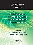 Microfluidics and Nanofluidics Handbook: Chemistry, Physics, and Life Science Principles