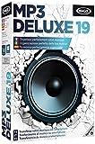 Magix MP3 deluxe 19...