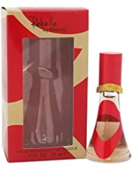 Rihanna Rebelle EDP Spray, 1er Pack (1 x 15 ml)