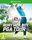 Cheapest Rory McIlroy PGA Tour on Xbox One